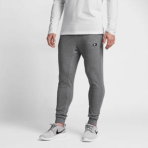 b2ab8efc Nike