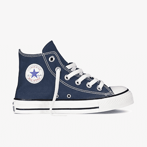 Кеды Converse CHUCK TAYLOR ALL STAR HI