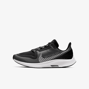 Кроссовки Nike AIR ZOOM PEGASUS 36 SHIELD GS