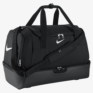 Рюкзак Nike NK CLUB TEAM L HDCS