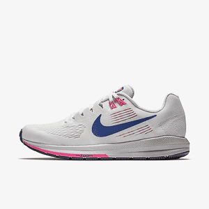 Кроссовки для бега Nike W AIR ZOOM STRUCTURE 21