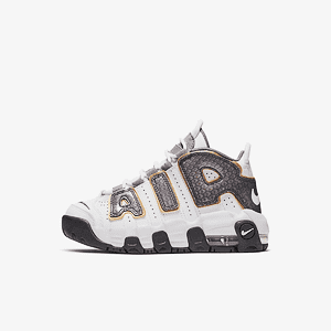 Кроссовки Nike  AIR MORE UPTEMPO SE PS