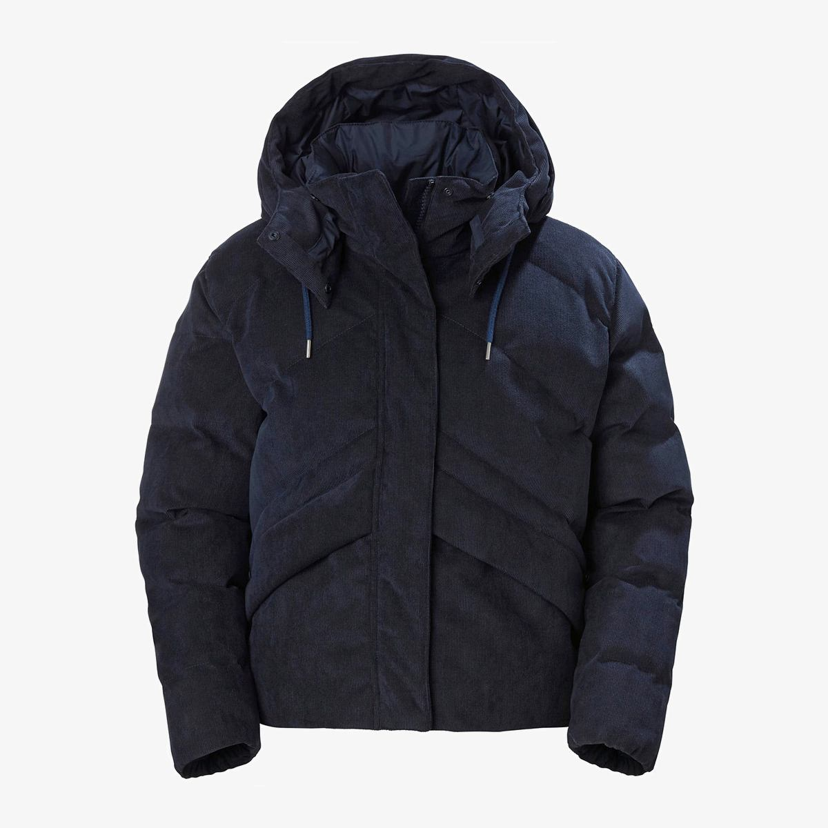 Куртка Helly Hansen W JPN PUFFY JACKET