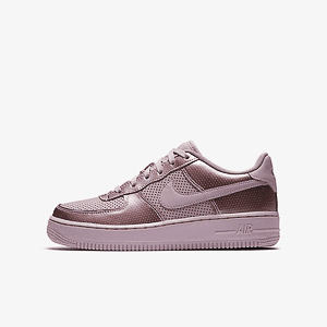 Кроссовки Nike AIR FORCE 1 LV8 (GS