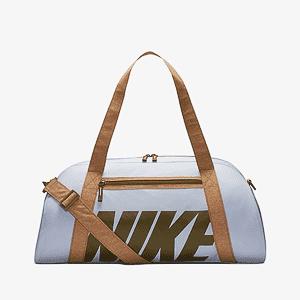 7bce6d3f Женские сумки и рюкзаки Nike и Converse - купить в Украине ...
