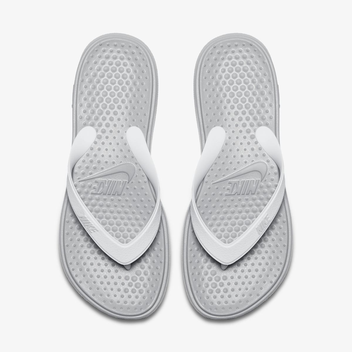 746e38d5 Тапочки Nike WMNS SOLAY THONG 882699-003 купить | deltasport.ua