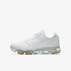 Кроссовки Nike NIKE AIR VAPORMAX (GS)