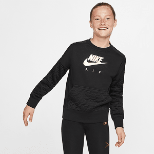 Толстовка Nike G NSW  AIR FLC TOP