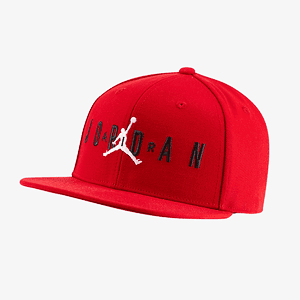 Кепка JORDAN JUMPMAN AIR CAP
