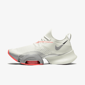 Кроссовки NIKE AIR ZOOM SUPERREP