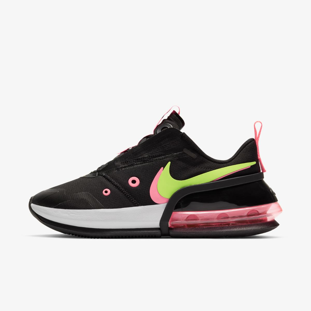 Кроссовки Nike W AIR MAX UP
