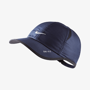 Кепка NIKE FEATHERLIGHT CAP