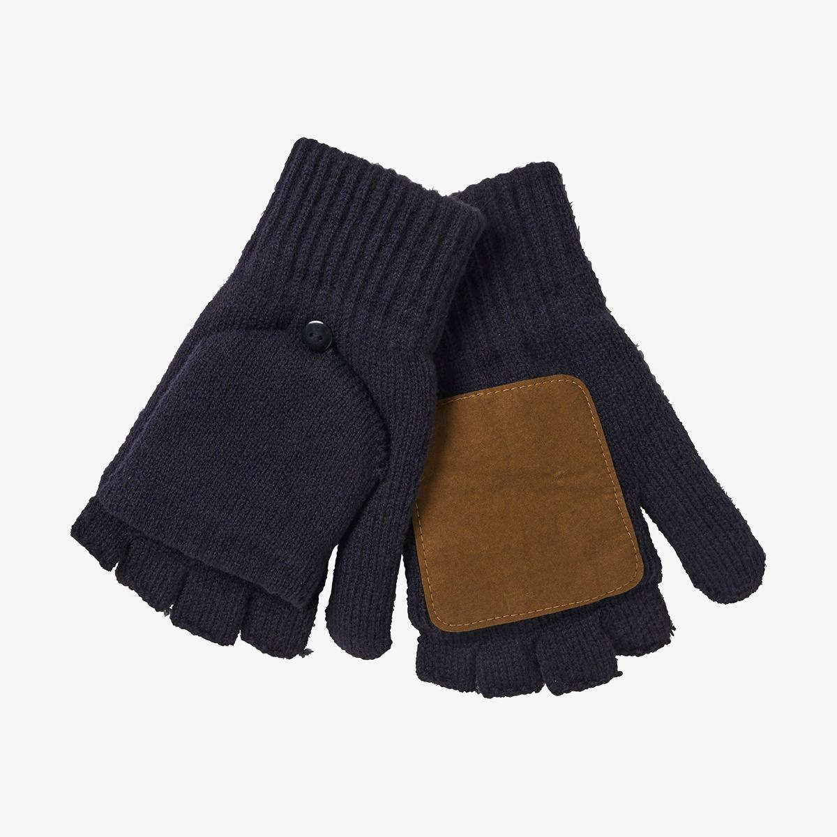 Рукавицы Helly Hansen ROAM GLOVES