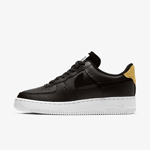 Кроссовки NIKE WMNS Air Force 1 '07 Lux