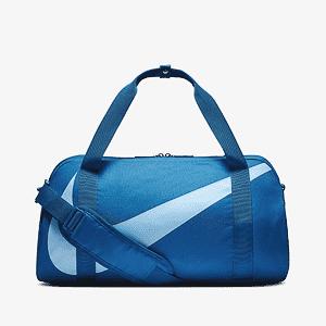 5f04e5ee Мужские сумки Nike, Converse и HH купить в Украине | DeltaSport.ua