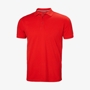 Поло Helly Hansen CREW POLO