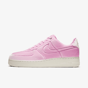 Кроссовки NIKE AIR FORCE 1 '07 PRM 3