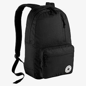 Рюкзак Converse GO BACKPACK DARK SANGRIA