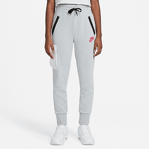 Брюки NIKE G NSW AIR  FT PANT