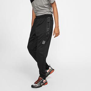 Кроссовки <b>Nike Air Max</b> - купить оригинальные Аир Макс в ...