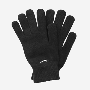 Перчатки Nike KNITTED GLOVES