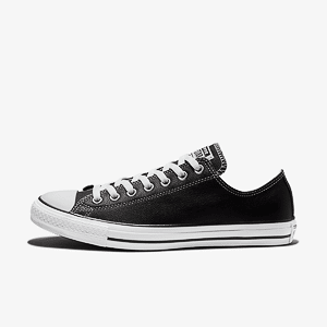 Кеды Converse CT OX BLACK