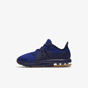 Кроссовки Nike AIR MAX SEQUENT 3 (PS)