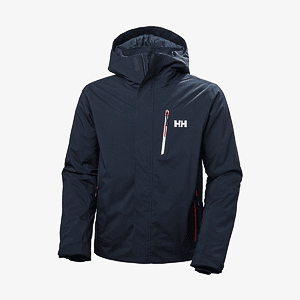 Куртка Helly Hansen BONANZA JACKET