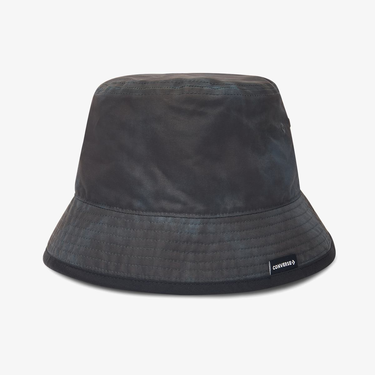 Шапка Converse Washed Bucket Hat