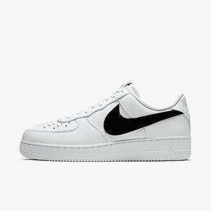 f53e9864 Кроссовки Nike Air Force - купить оригинальные Аир Форс в Украине ...