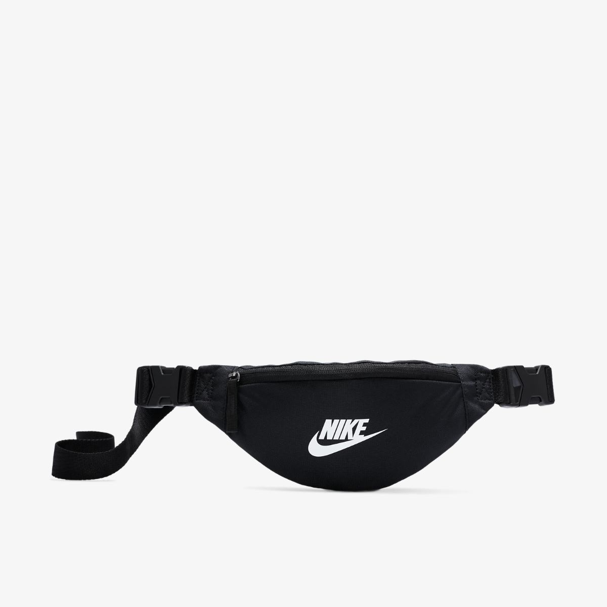Сумка на пояс NIKE NK HERITAGE HIP  PACK - SMALL