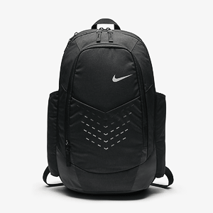 Рюкзак Nike NK VPR ENRGY BP