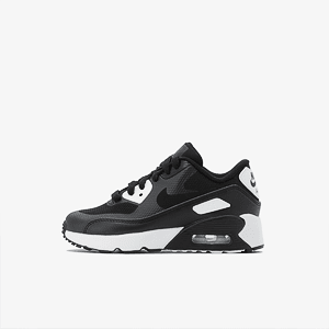Кроссовки Nike AIR MAX 90 ULTRA 2.0 (PS)
