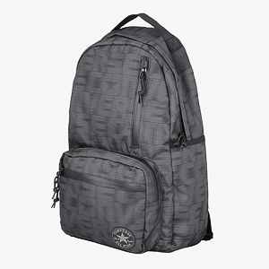 Рюкзак Converse Poly Go Backpack