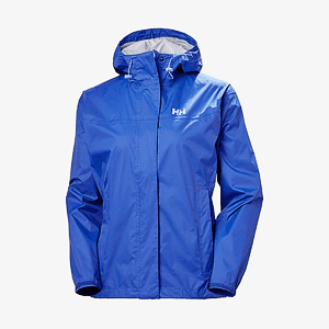 Куртка легкая Helly Hansen W LOKE JACKET