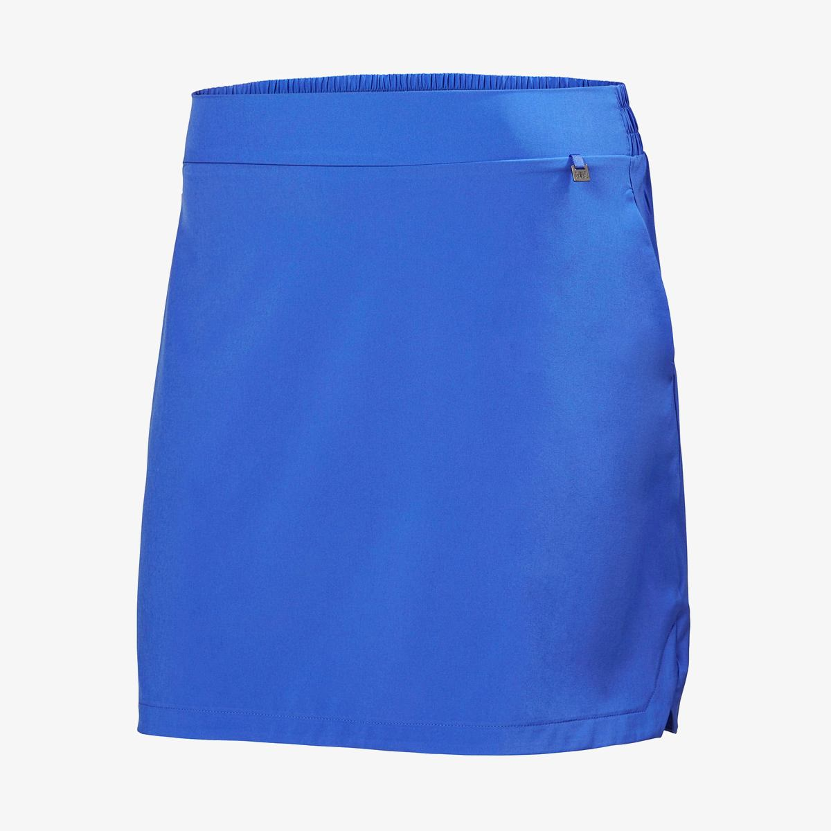 Юбка Helly Hansen W THALIA SKIRT