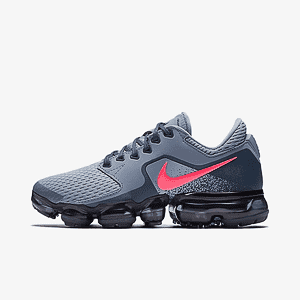Кроссовки Nike AIR VAPORMAX (GS)
