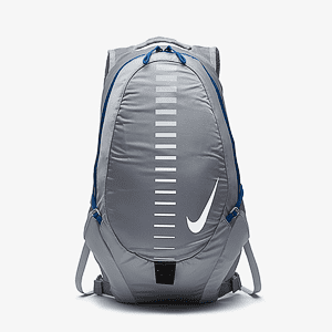 Рюкзак Nike Running Commuter Backpack