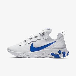 8d00841b Мужские кроссовки Nike React ᐉ DELTASPORT