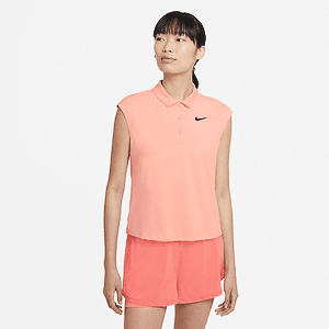 Поло Nike W NKCT DF VCTRY POLO