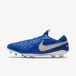 Бутсы NIKE LEGEND 8 ELITE FG