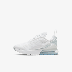 Кроссовки NIKE AIR MAX 270 (PS)