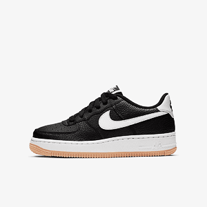 Кроссовки NIKE AIR FORCE 1-2 (GS)