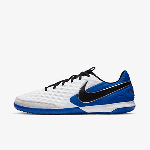 Бутсы NIKE LEGEND 8 ACADEMY IC