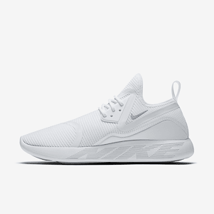 Кроссовки Nike LUNARCHARGE BR