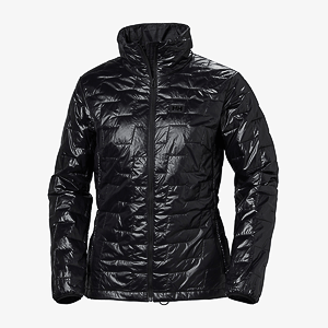 Куртка Helly Hansen W LIFALOFT INSULATOR JACKET