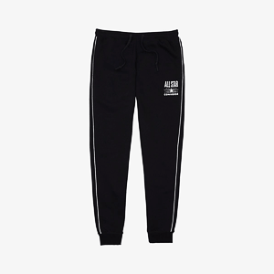 Брюки Converse ALL STAR JOGGER VGH