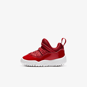 Кроссовки Jordan  11 RETRO LITTLE FLEX TD