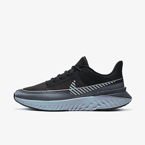 Кроссовки Nike  LEGEND REACT 2 SHIELD