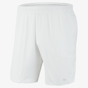 Шорты NIKE M NKCT FLX ACE SHORT 9IN PRM